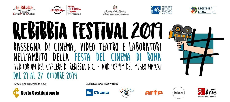 Rebibbia Festival